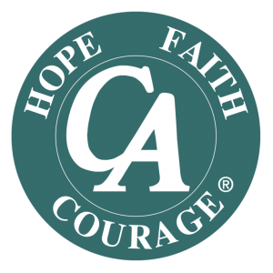 San Diego Area of Cocaine Anonymous